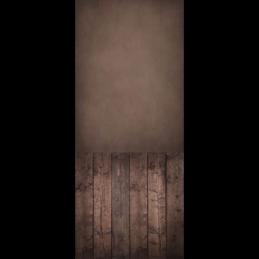 XL Photography Floordrop / Backdrop