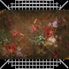 Digital Painterly Photography Backdrops