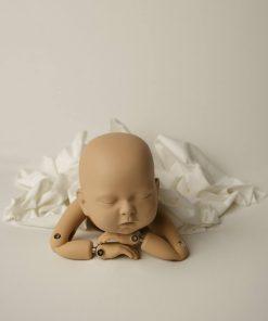 Newborn Beanbag Fabric