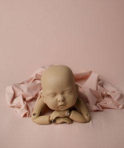 Newborn Photography Beanbag Fabric UK