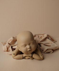 Newborn Photography UK Props